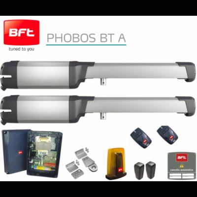 BFT PHOBOS KIT A25 24V