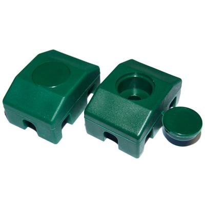 Fiksators 2D 40mm