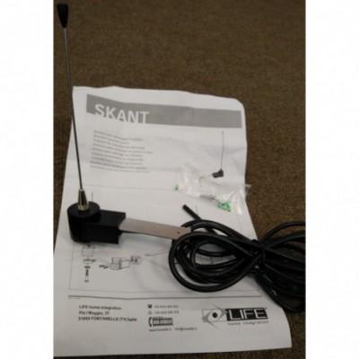 Antena Life Skanx ar 3m vadu