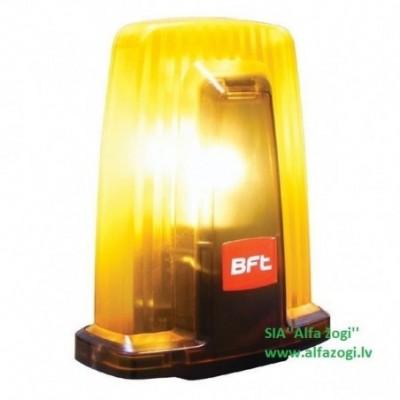 Signāllampa BFT 24V