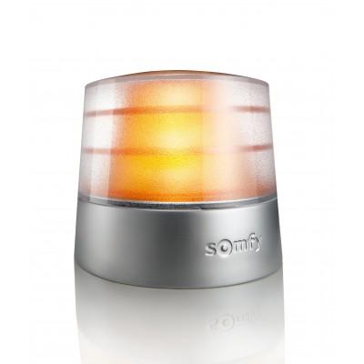 Signāllampa Somfy